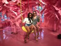 icecreammuseum