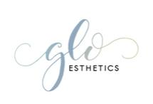 glo-logos-4c