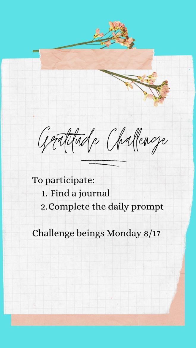 Gratitude Challenge.jpeg